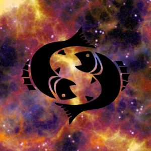 знак рыбы, гороскоп