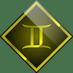Близнецы гороскоп по знакам зодиа