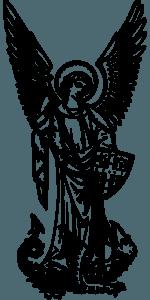 гадание на картах ангелов онлайн