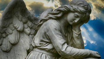 гадание на таро ангелов