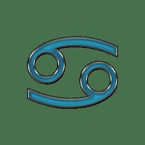 гороскоп 2020 рак