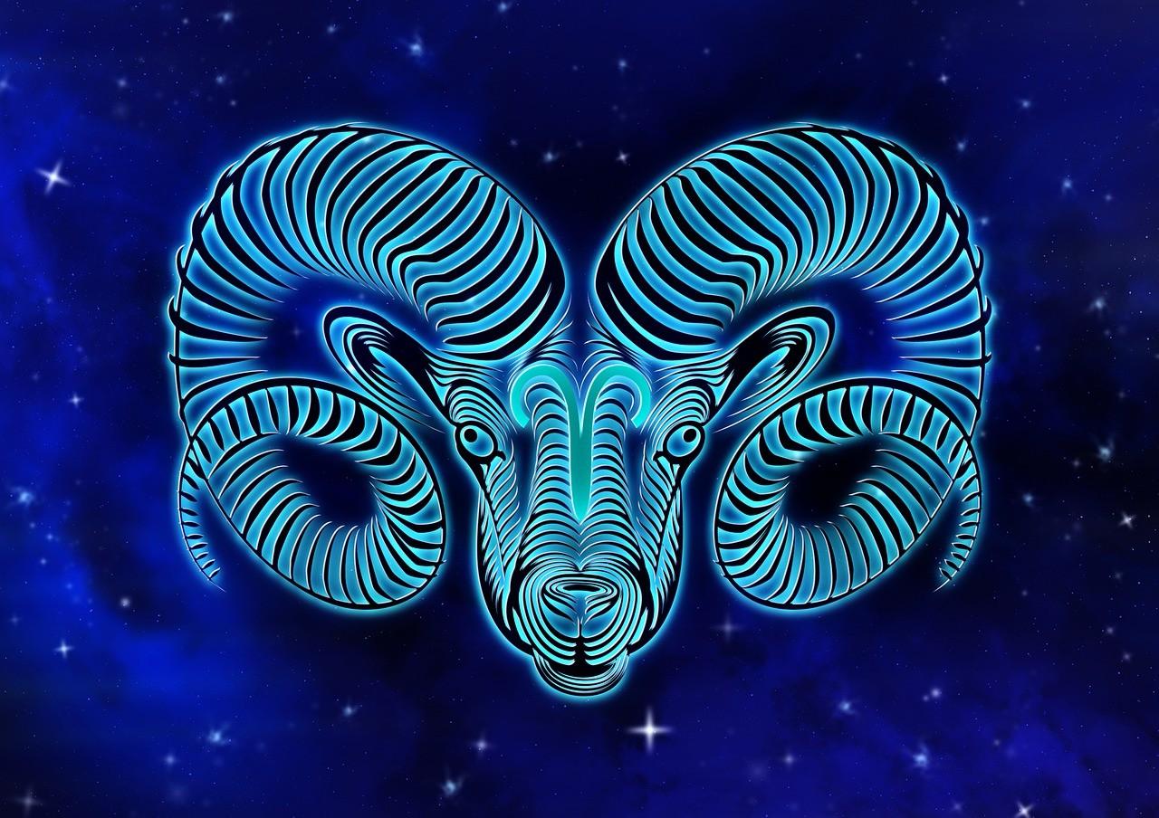 гороскоп на 2020 год по знакам зодиака Овен