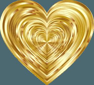 любовный горосокоп для близнецов 2020