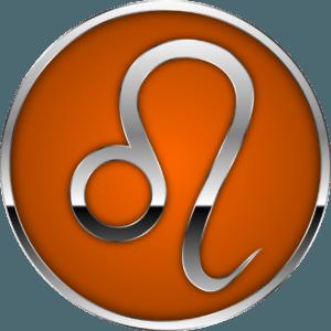 знак зодиака лев гороскоп