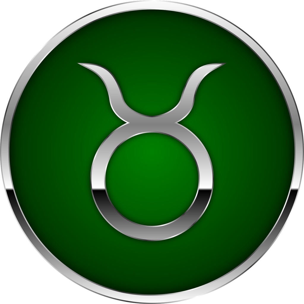 Знак зодиака Телец гороскоп на 2020 год