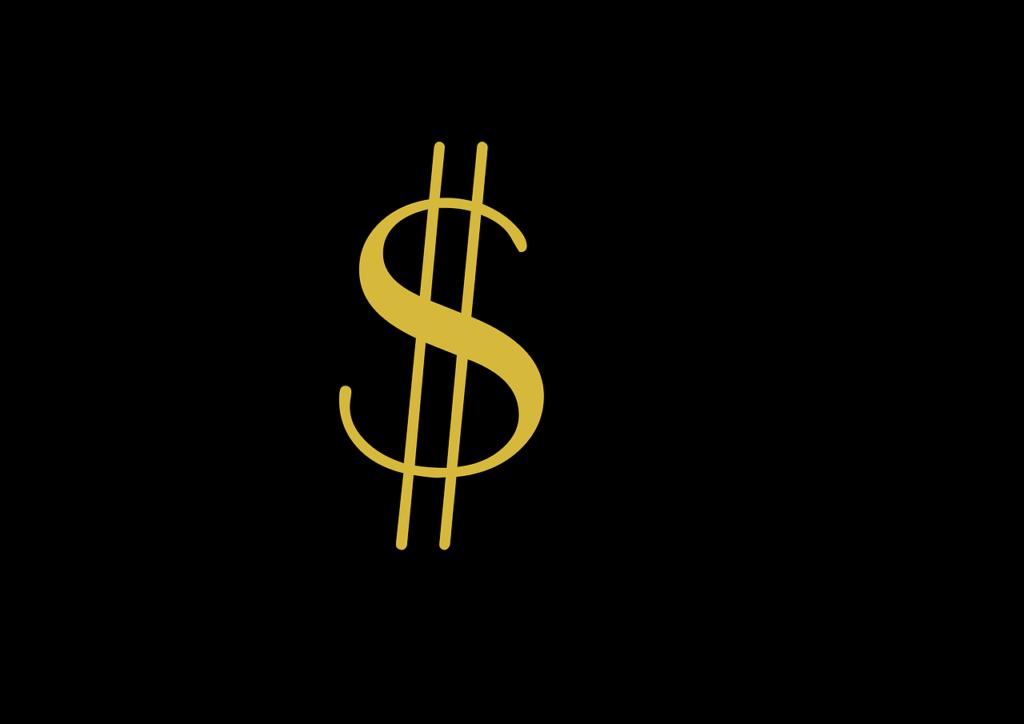 денежный гороскоп для свиньи 2020