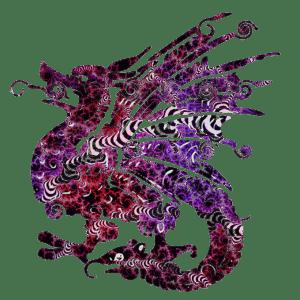 дракон гороскоп 2020