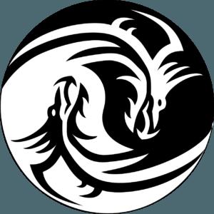 дракон горосокп 2020 год