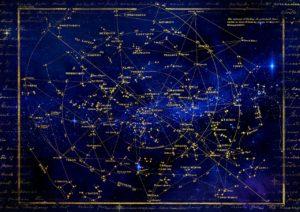 гороскоп 2020