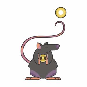 гороскоп 2020 крыса