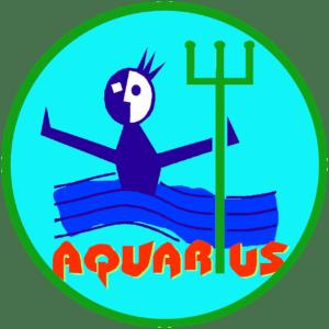 гороскоп 2020 водолей