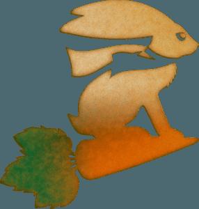 гороскоп для кролика 2020 год