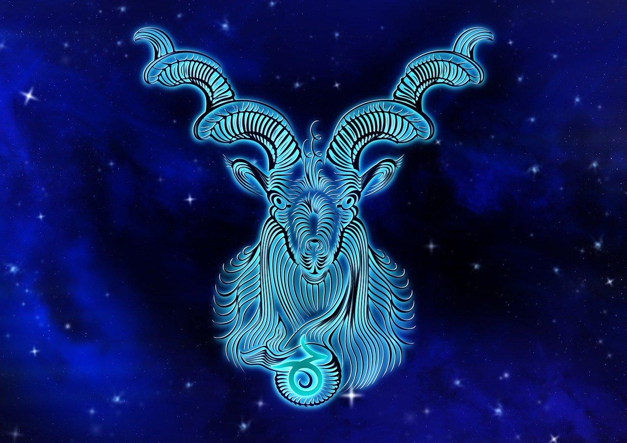 гороскоп на 2020 год козерог