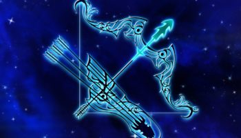 гороскоп по знакам зодиака стрелец