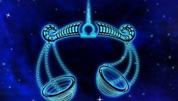 гороскоп по знакам зодиака весы