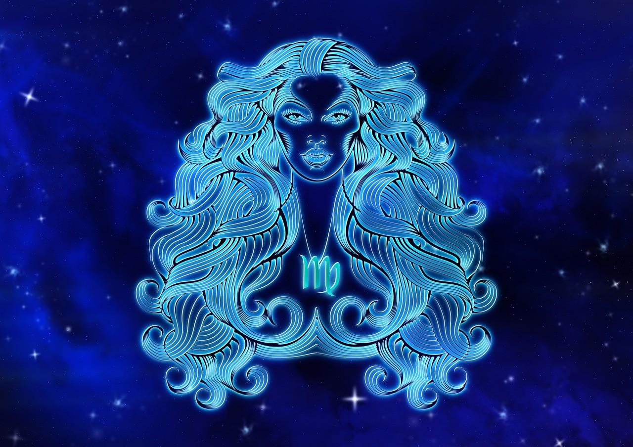 горосокп на 2020 год по знакам зодиака дева