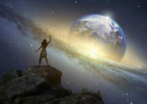 какая планета управляет именем