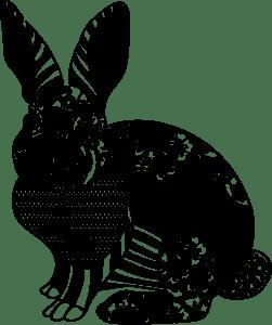 кролик китайский гороскоп