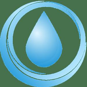 стихия воды в 2020 году