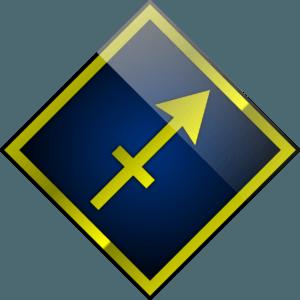 знак стрельца гороскоп