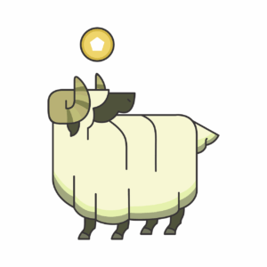 2020 год гороскоп коза овца