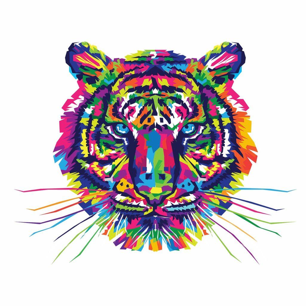 гороскоп 2020 тигр