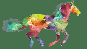 гороскоп для Лошади 2020