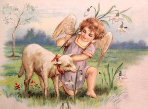 гороскоп для Овцы на 2020 год