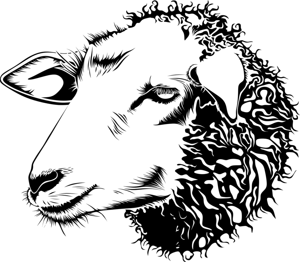 гороскоп Коза 2020