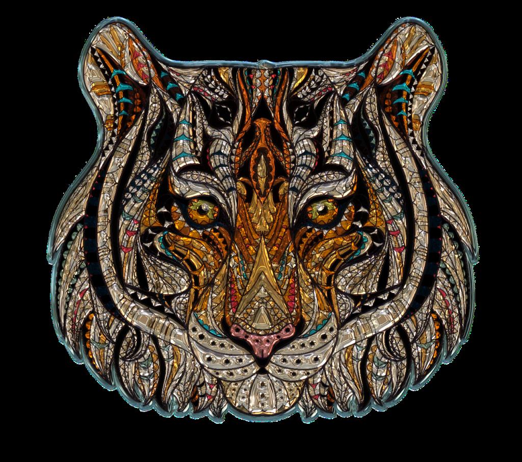 китайский гороскоп тигр год крысы