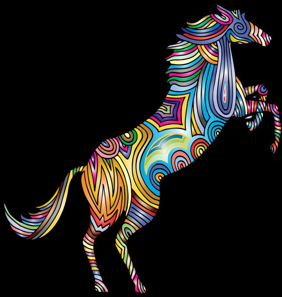 лошадь 2020 год гороскоп