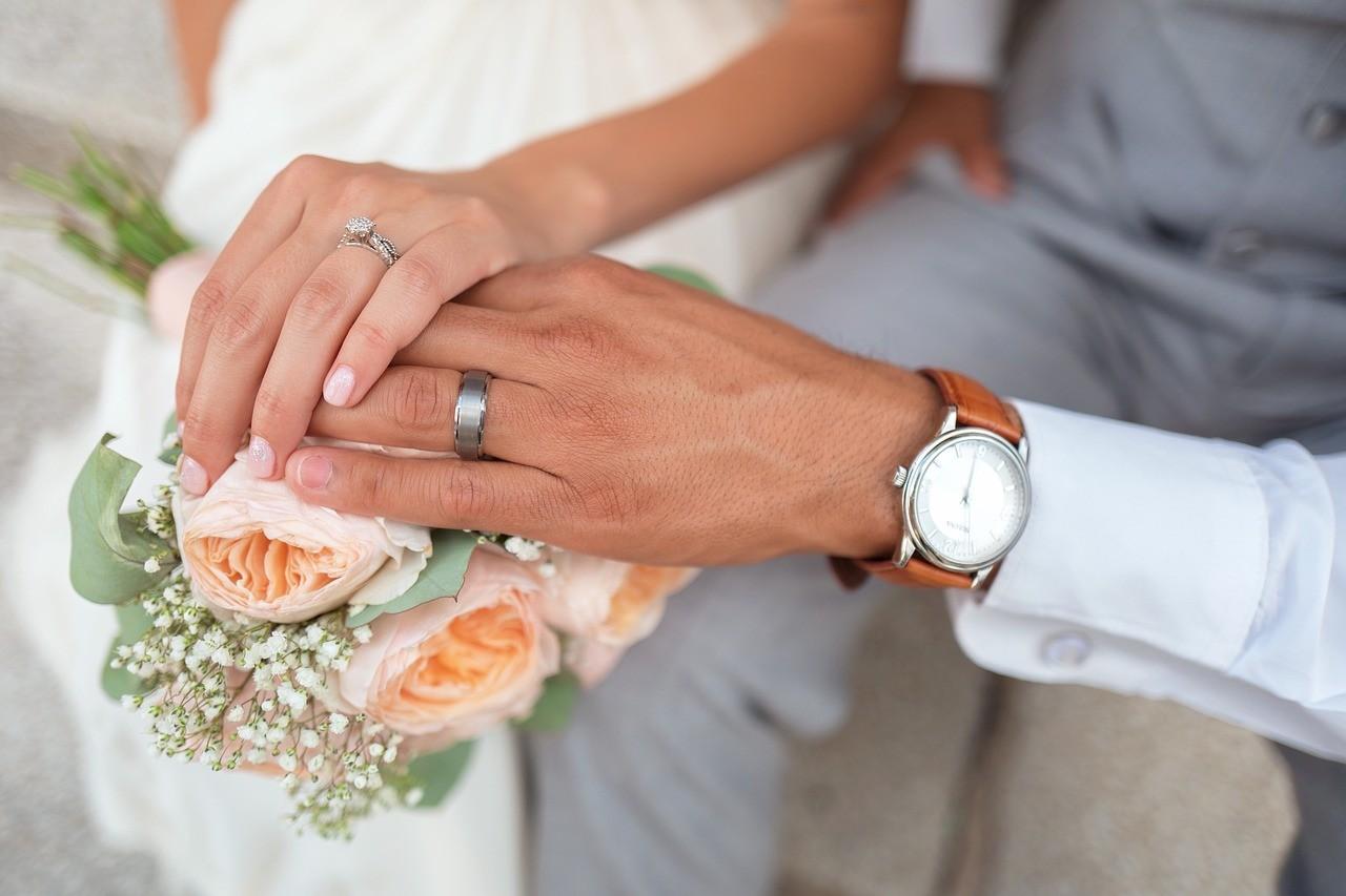 лунные дни свадьбы