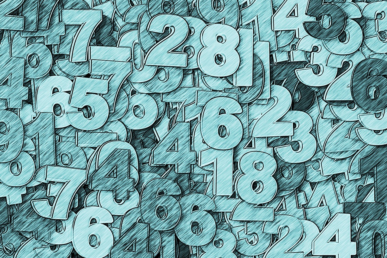нумерологическое гадание онлайн