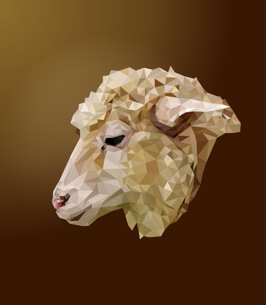 овца 2020 гороскоп