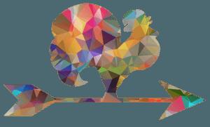 петух китайский гороскоп 2020 год