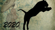 востончный гороскоп для тигра 2020 год
