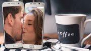 гадание онлайн любовь на расстоянии
