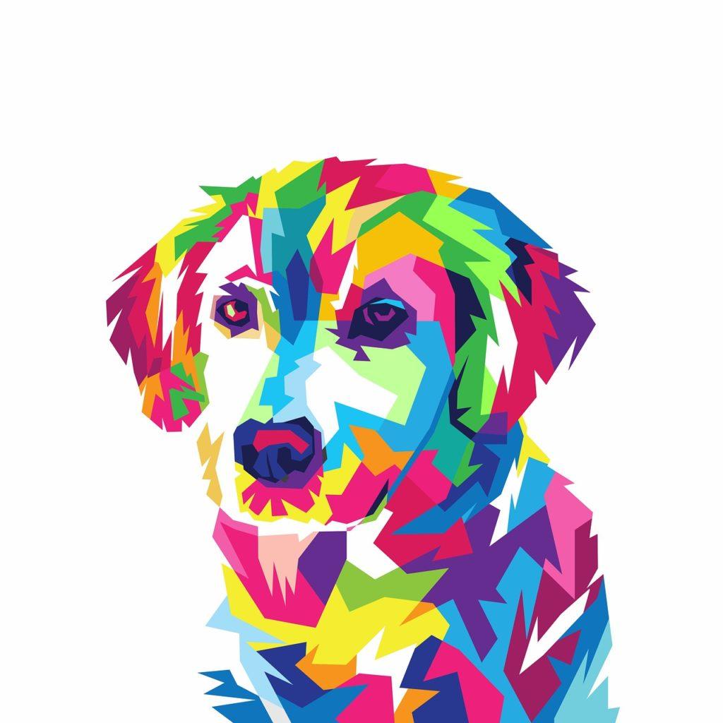 гороскоп собака