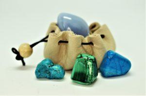 исцеление камнями кристаллами