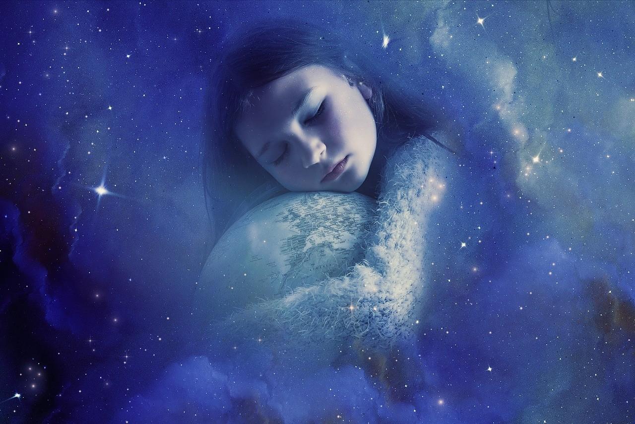 лунные дни и сны