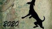 Восточный гороскоп на 2020 год СОБАКА