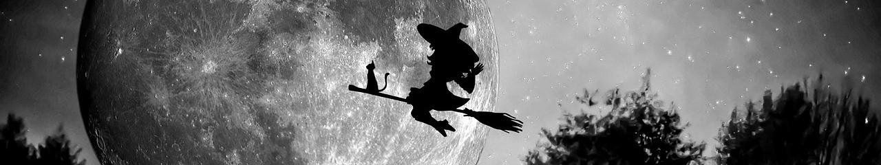 лунные дни для магии