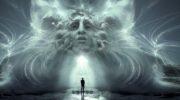 мистические способности по дате рождения