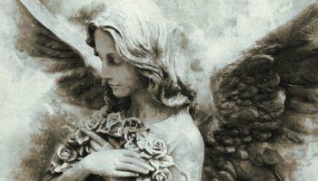 числа ангелов в нумерологии