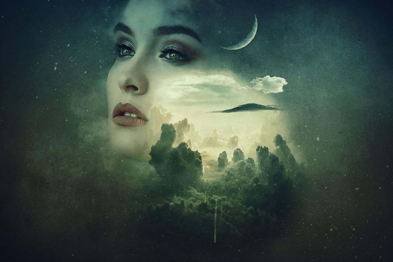 лунные дни для магических обрядов
