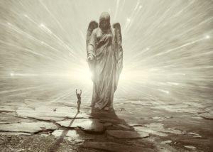 подсказки ангелов числа