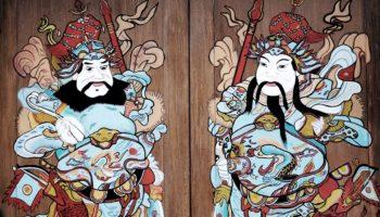 китайское гадание маджонг онлайн