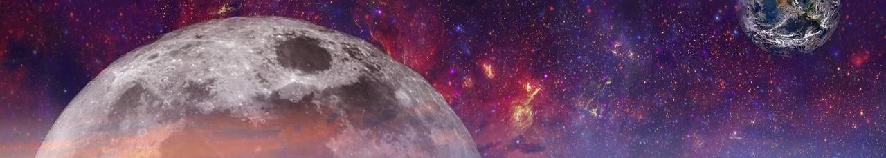 описание лунных дней