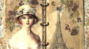 гадание на французском таро онлайн