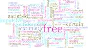 тест оптимист или пессимист